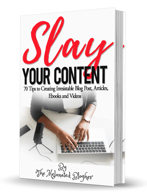 Slay_your_Content (3) (1)